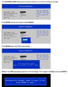 Screen Shot 2021-05-16 at 01.33.06.png